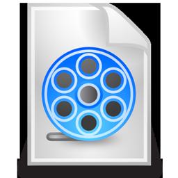 video_file_icon