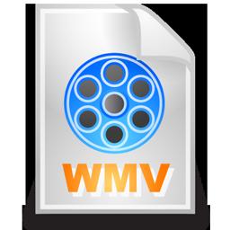wmv_file_icon