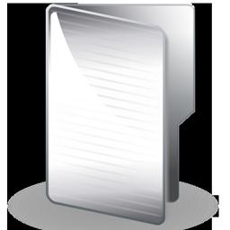 folder_icon