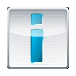 info_icon