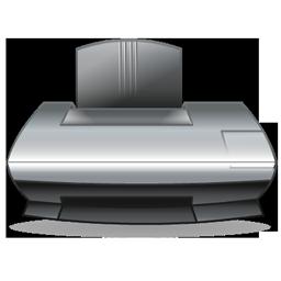 printer_icon