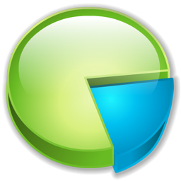 stats_icon