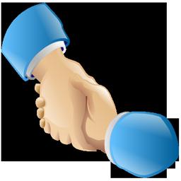 conciliation_icon
