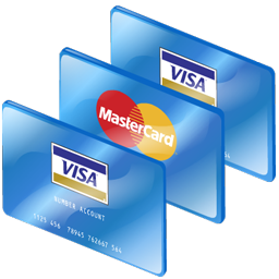 credit_cards_icon