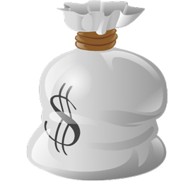 money_bag_icon