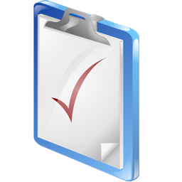 notes_icon