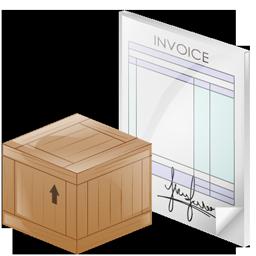 order_icon