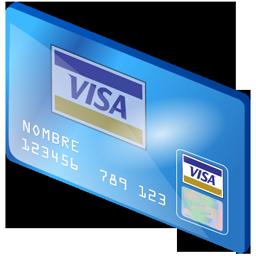 visa_icon