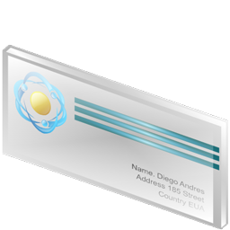 personal_card_icon