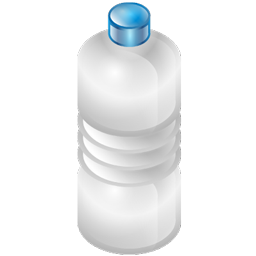plastic_package_icon