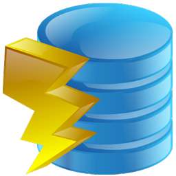 connect_to_database_icon