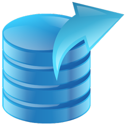 export_database_icon