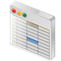 field_icon