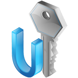 key_primary_icon