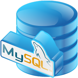 mysql_icon