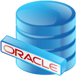 oracle_icon