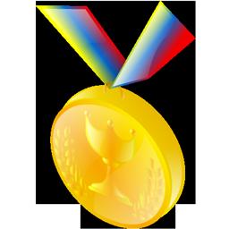 achievement_icon