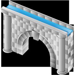 architecture_icon