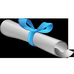 diplom_2_icon