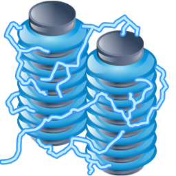 electricity_icon