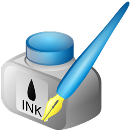 ink_icon
