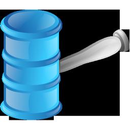 laws_icon