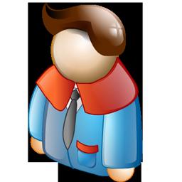 preschool_icon