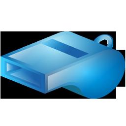 training_icon