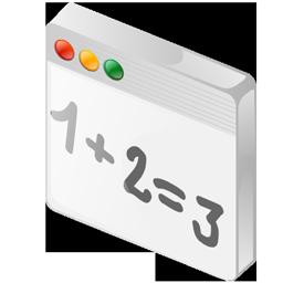 virtual_course_icon
