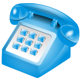 phone_icon