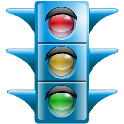 traffic_light_icon