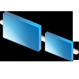 align_vertical_center_icon