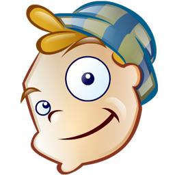 cartoon_icon
