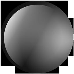 contrast_icon