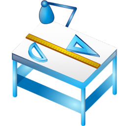 drawing_board_icon