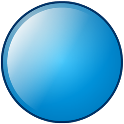 ellipse_icon