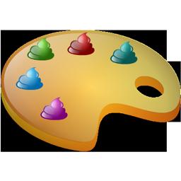 palette_icon