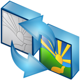 vector_to_raster_icon