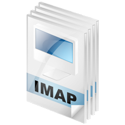 imap_documents_icon