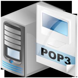 pop3_server_icon
