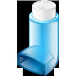 asthma_inhaler_icon