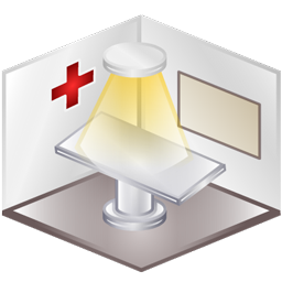 operating_room_icon