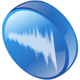 audio_fade_icon