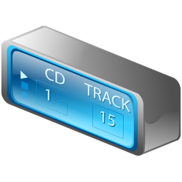 audio_track_icon