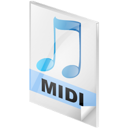 midi_file_format_icon