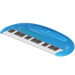 midi_keyboard_icon
