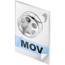 mov_file_format_icon