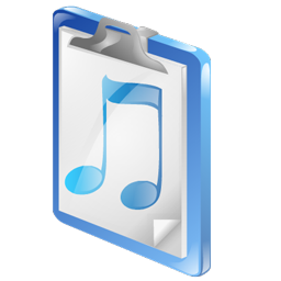 playlist_icon