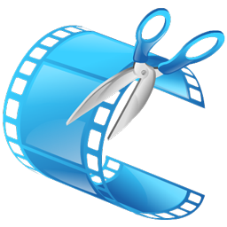 video_cut_icon