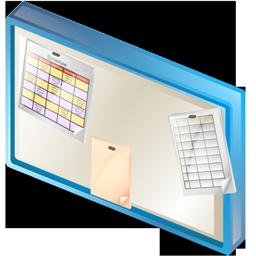 bulletin_board_icon